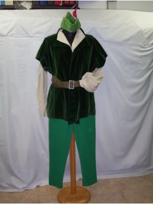 Robin Hood 1121 U