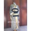 Kimono 700 V