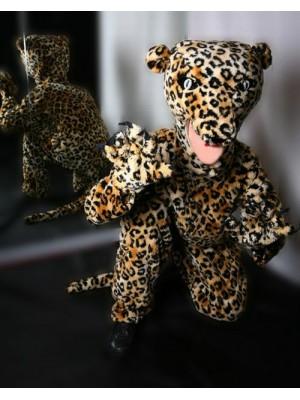 Leopardo 7002 A
