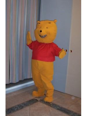 Winnie the pooh 1119 U